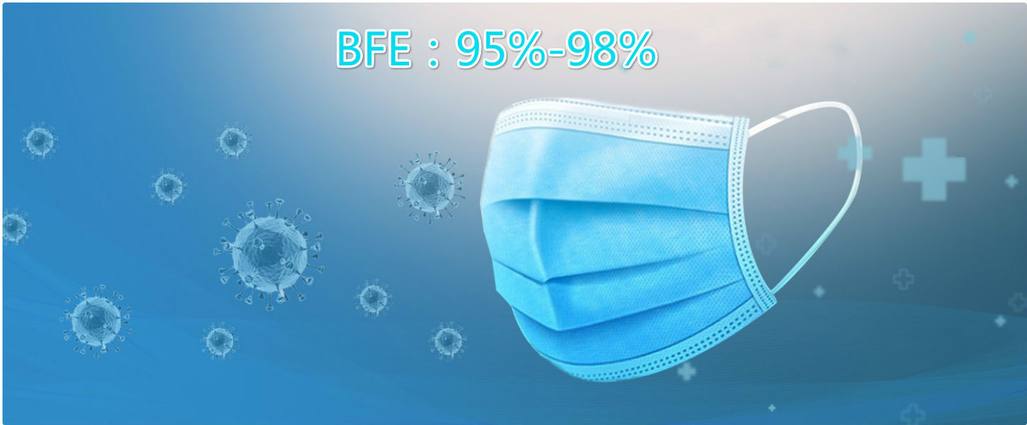 China best Waterproof Cast Cover on sales